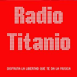 Radio Titanio - Online
