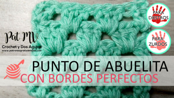tutorial-crochet-principiantes
