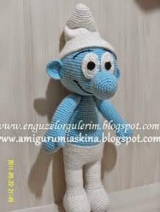 http://translate.google.es/translate?hl=es&sl=en&tl=es&u=http%3A%2F%2Famigurumiaskina.blogspot.com.tr%2F2012%2F10%2Famigurumi-sirin-yapls-tarifi.html