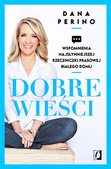 http://www.wydawnictwokobiece.pl/produkt/dobre-wiesci/