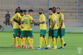 نتيجة وملخص واهداف مباراة شبيبة الساورة وفيتا كلوب اليوم 12/2/2019 دوري أبطال أفريقيا Saoura vs Vita Club