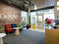 7 Proyek Teknologi Google yang Punya Segudang Manfaat di Masa Depan