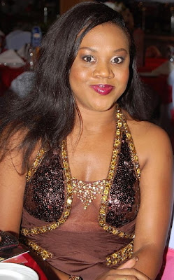 Image result for stella damasus naijagists