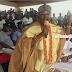 Like Buhari, I'm Fighting Traditional Corruption of Ritual Killings, Human Sacrifice, Others - Oluwo