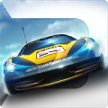 Download Re-Volt 3 2.13.4 APK for Android