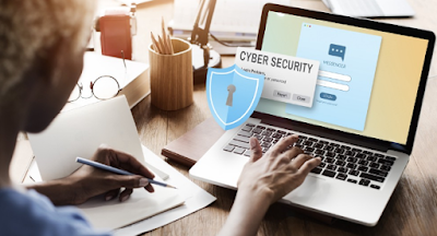 Network Security Tips for Small Businesses