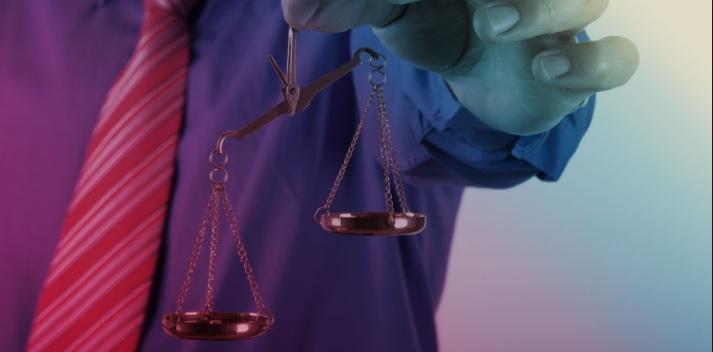 أحكام الإثراء بلا سبب في القانون الوضعي