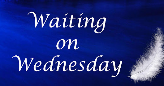 Waiting on Wednesday # 100 ~ The Struggle (Titan #3) by Jennifer L. Armentrout