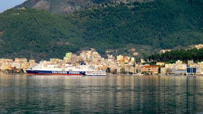 ΗΓΟΥΜΕΝΙΤΣΑ-Δυνατότητες ασφάλισης και χρηματοδότησης εξαγωγικών πιστώσεων - : IoanninaVoice.gr