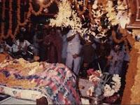 GURUDWARAS OF PATNA SAHIB