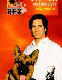 Rex: A Cop's Best Friend 5 | Bmovies