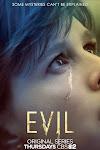 Quỷ Dữ Phần 1 - Evil Season 1