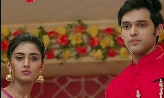 Kasauti Zindagi Kay Latest Spoiler : Mohini turns hurdle in Anurag Prerna's journey of love