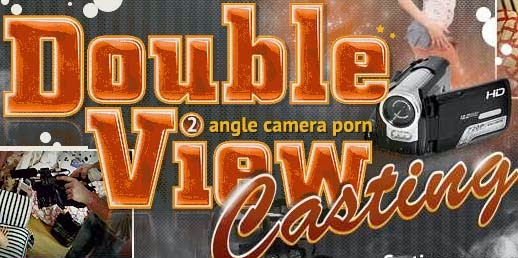 Doubleviewcasting Premium Accounts