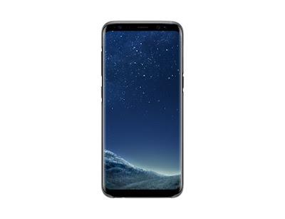 Samsung Galaxy S8 dan S8+ Beserta harga dan Spesifikasi