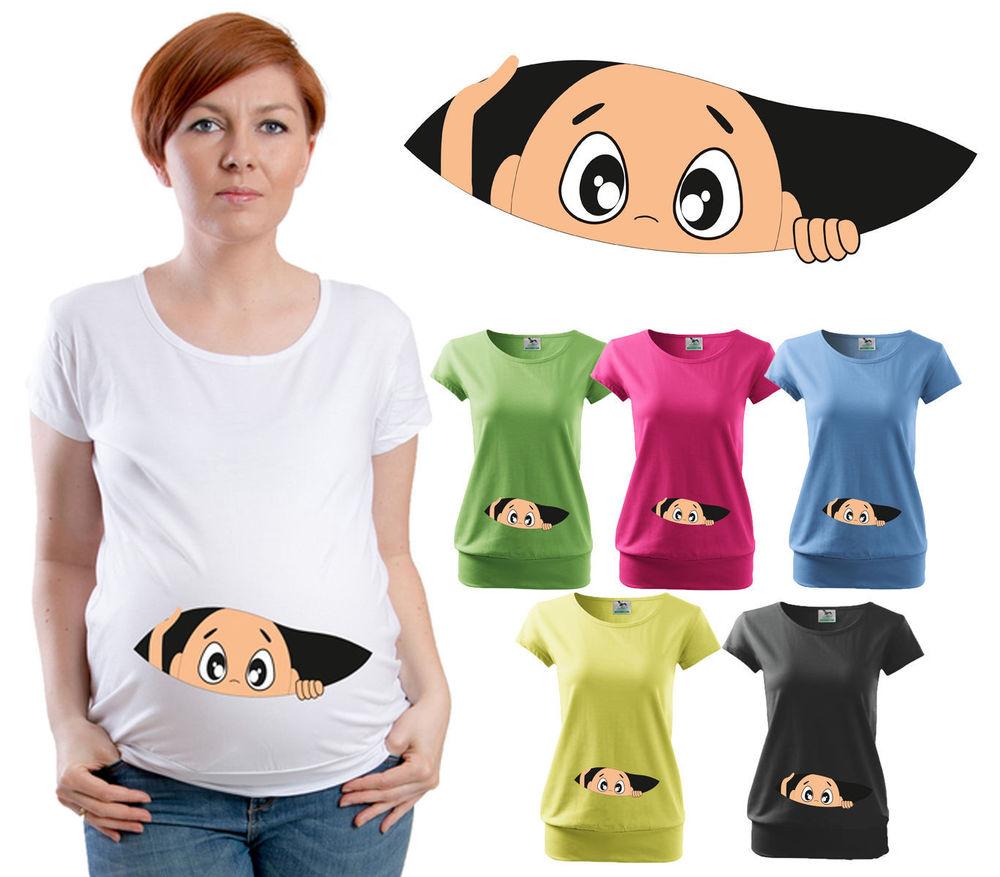 Kumpulan Desain Baju Unik Khusus Untuk Ibu Hamil