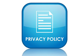 Privacy Policy for Beyondespot