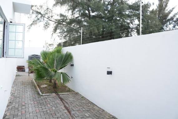 Linda Ikeji Mansion 12