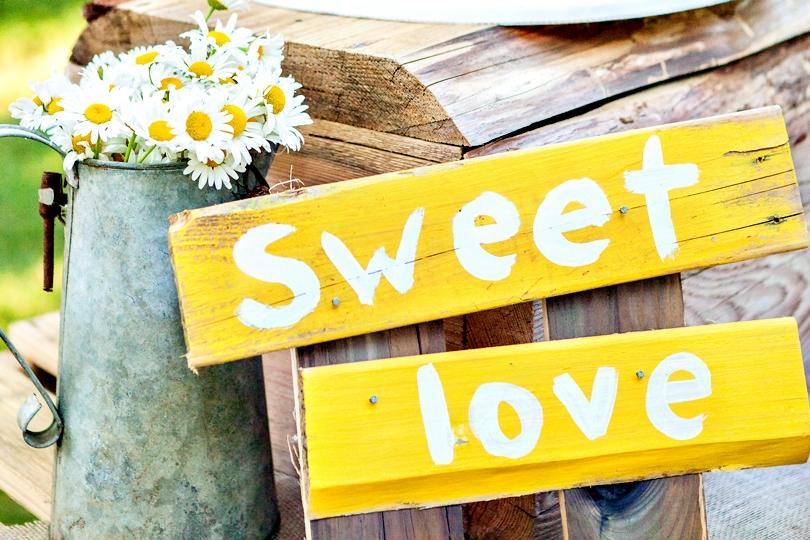 wedding, wesele, motyw, kolor przewodni, kolor wesela, ślub, żółty, miętowy, różowy, 2016, 2017, tort ślubny, bukiet ślubny, stół weselny,