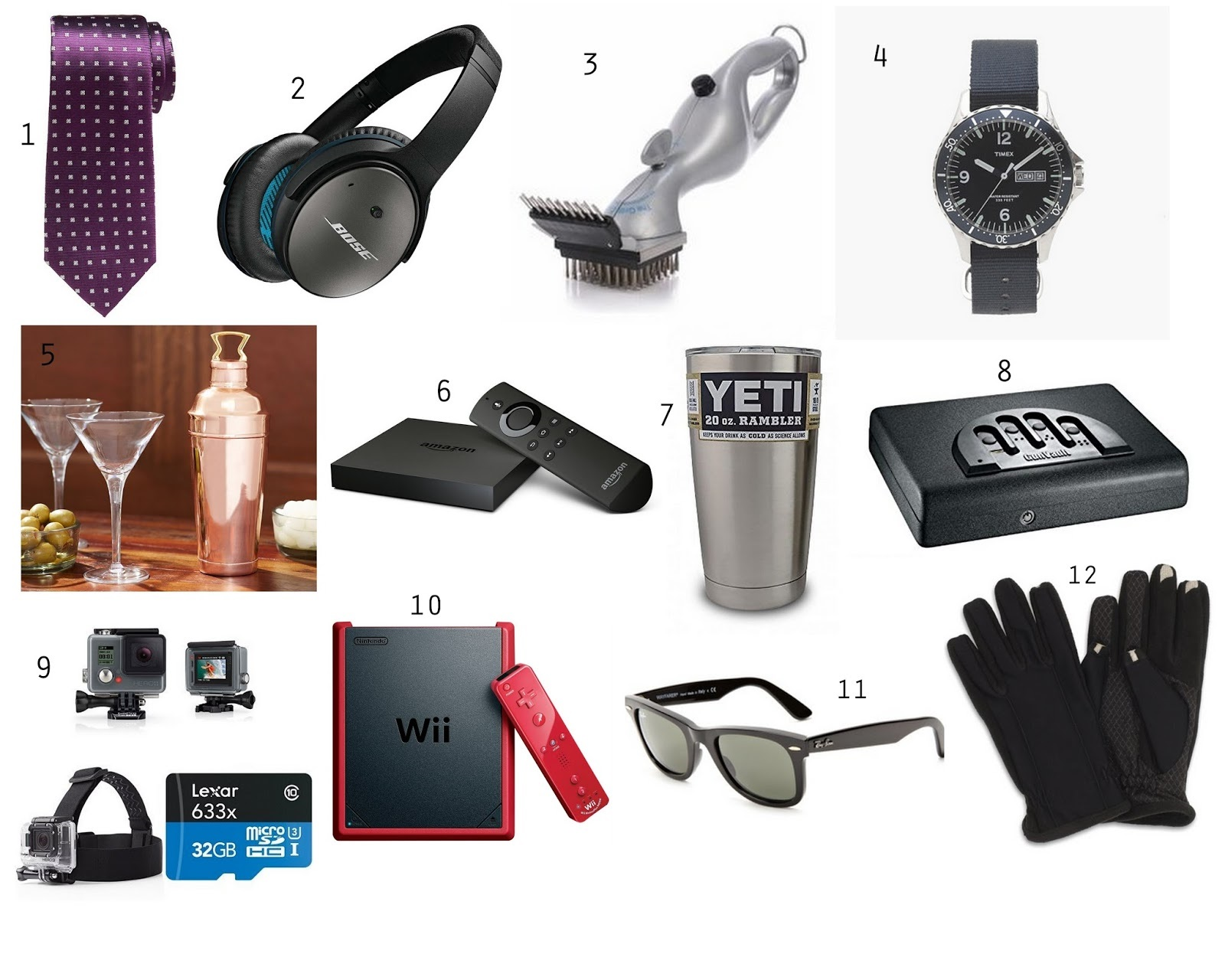 9 Unique Gift Ideas For Men On Special Days Life In