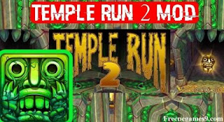 temple-run-2-game-download