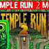 Temple Run 2 Game Download Latest Version 2017
