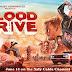 """""""Blood Drive"""" é cancelado pelo SYFY!"""