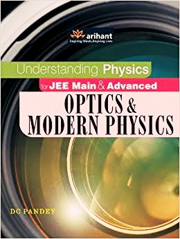 A Physics Book List - University of California, Riverside