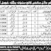 Muslim Model Science College Faisalabad Jobs