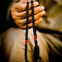 Do'a dan Bacaan Wiridan Setelah Sholat