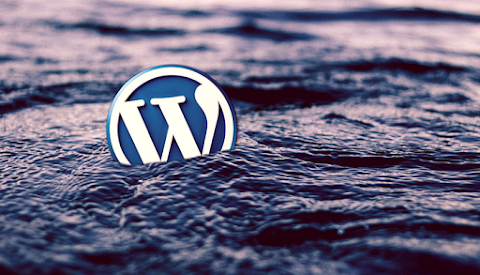 My rollercoaster attempt at moving to WordPress and what I learnt from it