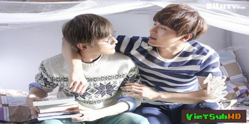 Phim Song Trình Phần 1 Hoàn Tất VietSub HD | A Round Trip To Love 2016