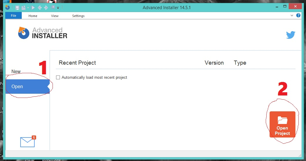 How To Blog How To Fix Windows Live Id Sign In Assistant