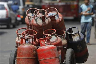 petrol-gas-cylender-price-hike