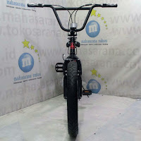 20 exotic freestyle bmx fat tire