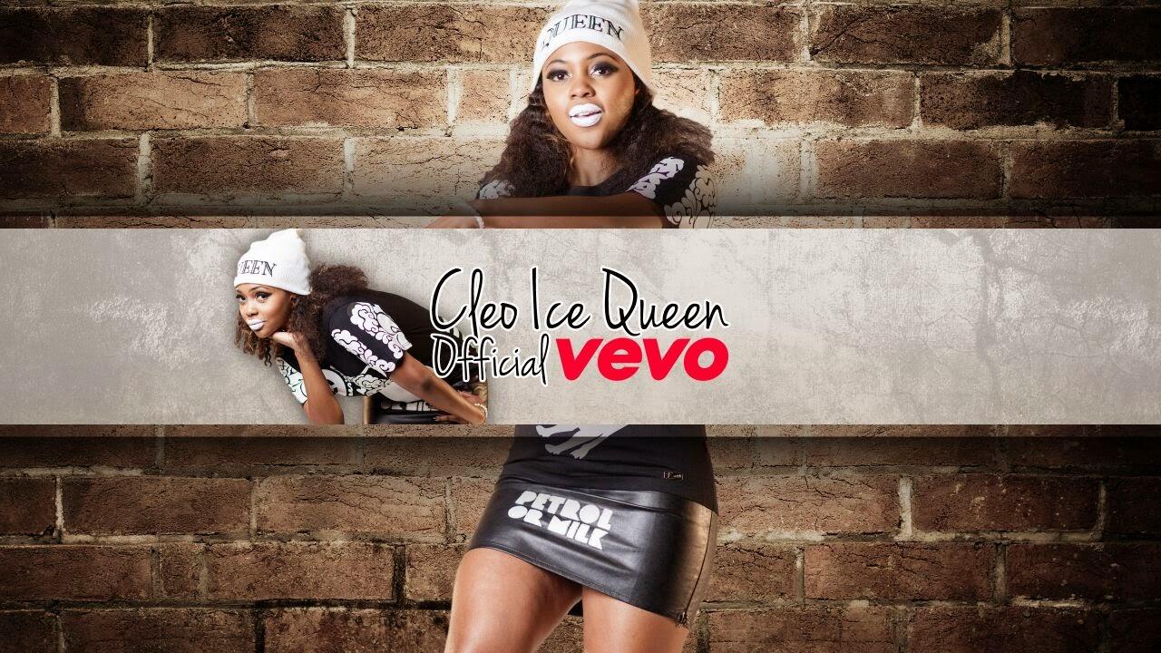 Cleo ice queen dating kaladoshas