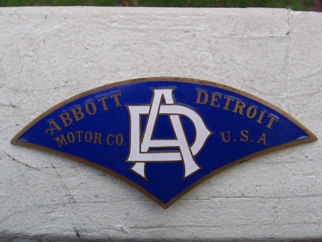 Abbott-Detroit HD Wallpapers, PNG Vectors ❤