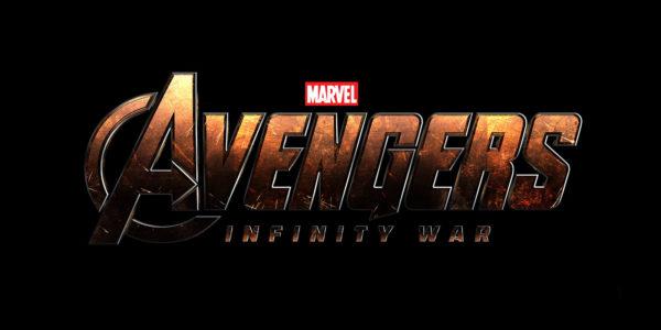 Los actores de Vengadores: Infinity War no conocen la trama completa