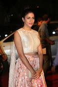lavanya tripathi new sizzling photos-thumbnail-17