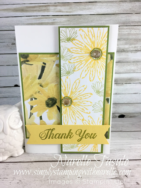 Delightful Daisy Product Suite - Simply Stamping with Narelle - available here - https://www3.stampinup.com/ECWeb/ItemList.aspx?categoryID=301011&dbwsdemoid=4008228