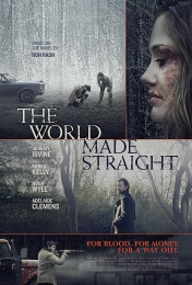 The World Made Straight | Bmovies