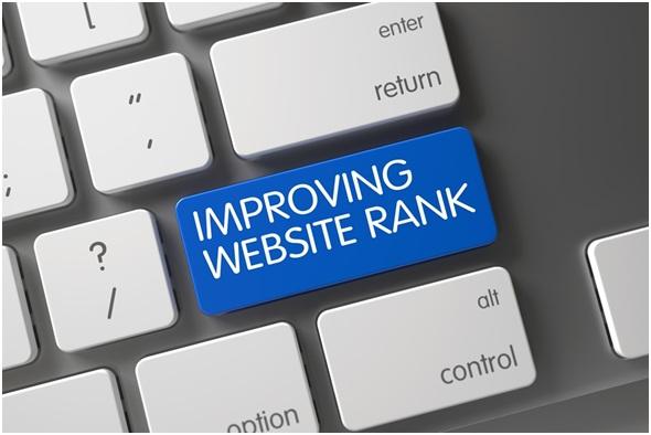 top SEO marketing agency