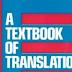 Translation Methods by Newmark, 1988
