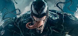 Venom | Análise do filme Marvel