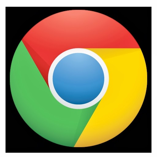 google chrome for windows pc