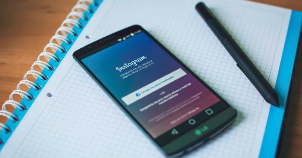 free instagram editing apps