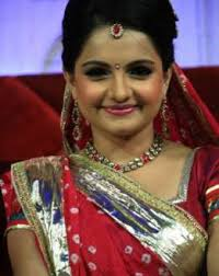 Giaa Manek, Biography, Profile, Age, Biodata, Family, Husband, Son, Daughter, Father, Mother, Children, Marriage Photos.