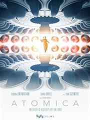 فيلم,Atomica,2017,مترجم