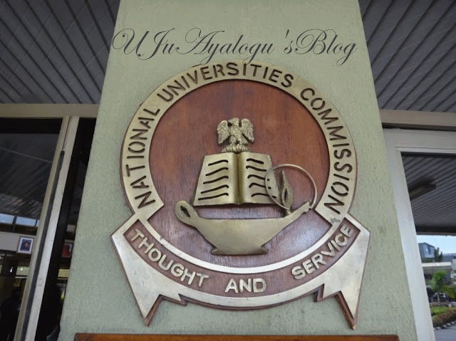 Nigeria to get 200 new universities – NUC