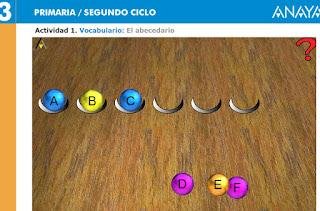 https://capitaneducacion.blogspot.com.es/2015/07/3-primaria-lengua-el-abecedario-3.html